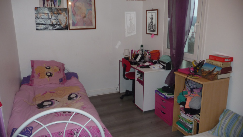Sale apartment Epinay sous senart 139 000€ - Picture 3