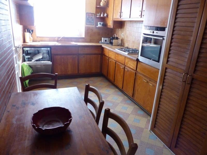 Vente de prestige maison / villa Andresy 829000€ - Photo 10