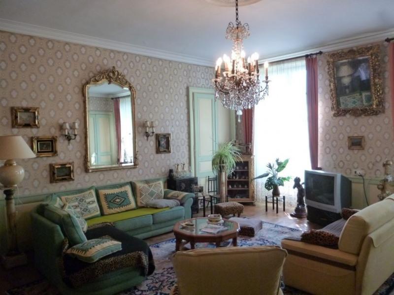 Vente de prestige maison / villa Perigueux 588000€ - Photo 12