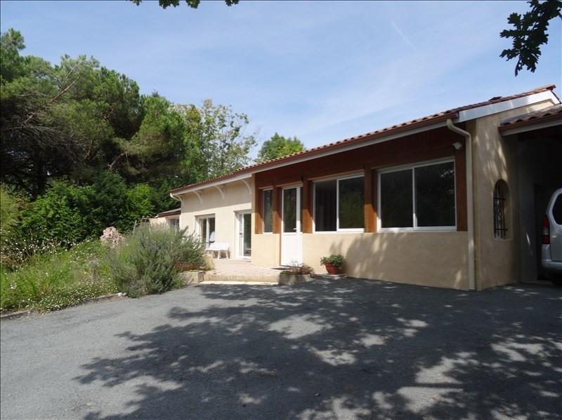 Sale house / villa Bergerac 209000€ - Picture 8