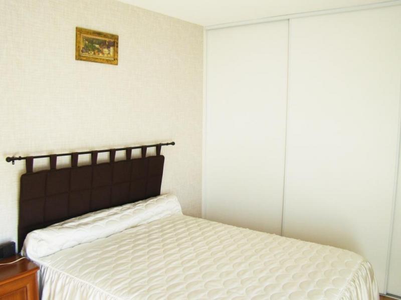 Vente appartement St clair de la tour 115000€ - Photo 4