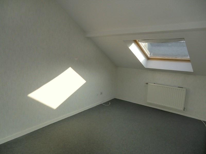Location appartement Aix les bains 863€ CC - Photo 8