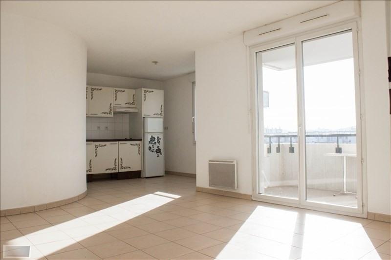 Vente appartement La seyne sur mer 138000€ - Photo 2