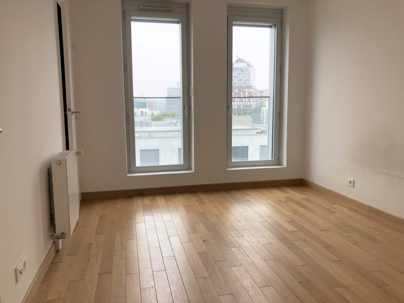 Location appartement Boulogne-billancourt 3 140€ CC - Photo 4