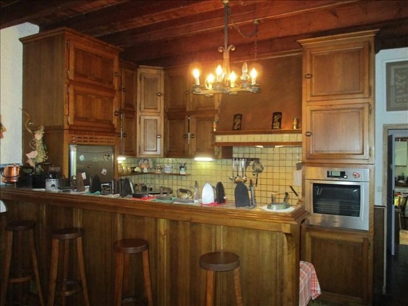 Vente maison / villa Mougon 159000€ - Photo 4