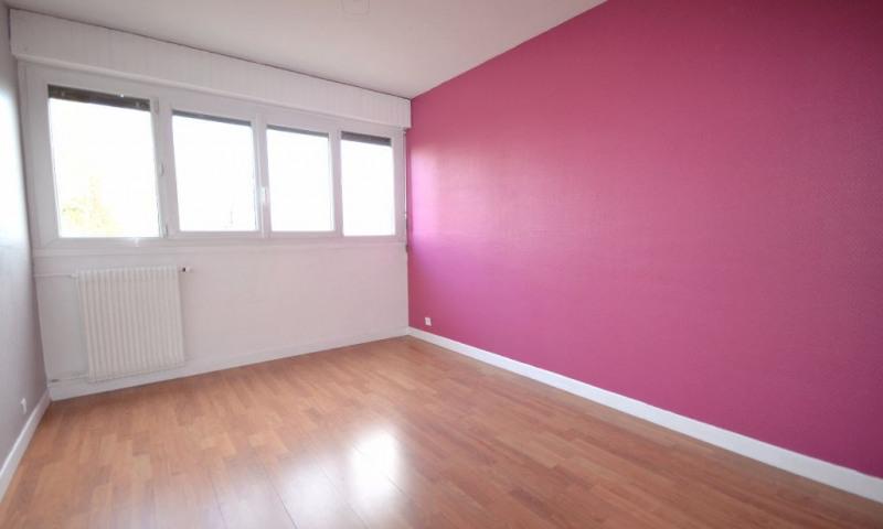 Location appartement Les clayes sous bois 900€ CC - Photo 3