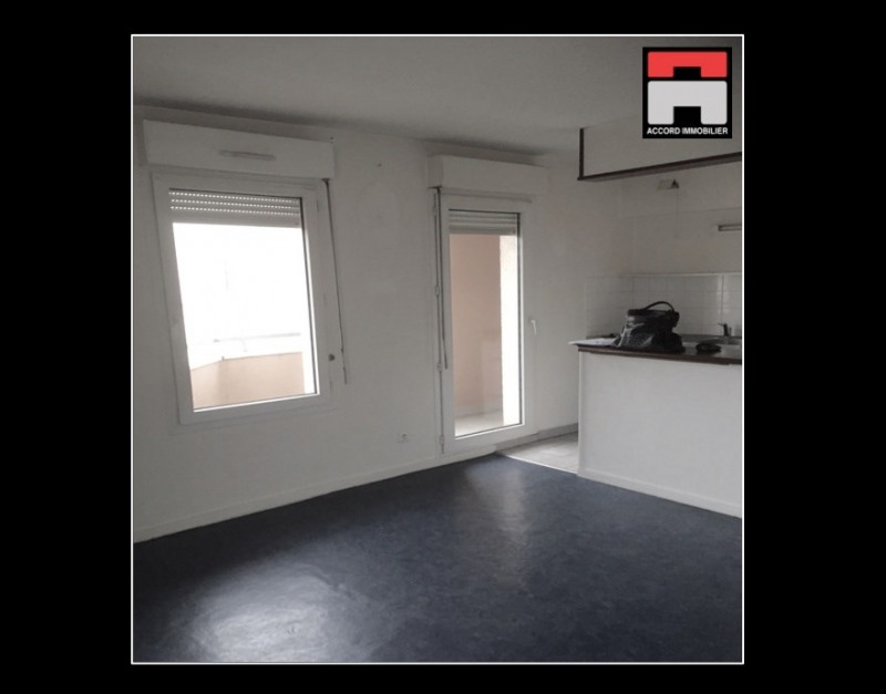 Sale apartment Toulouse 94 500€ - Picture 5