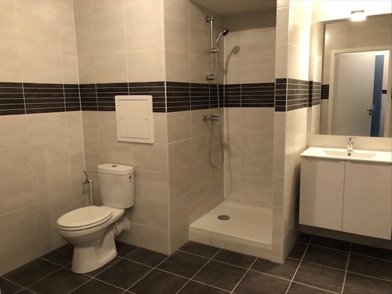 Location appartement Strasbourg 494€ CC - Photo 2