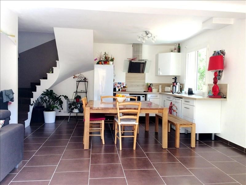 Vente maison / villa Rousset 329 000€ - Photo 2