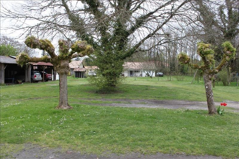 Продажa дом Langon 155500€ - Фото 4