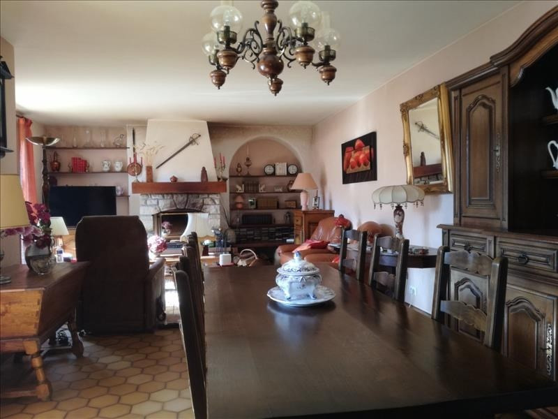 Sale house / villa Vienne 360 000€ - Picture 4