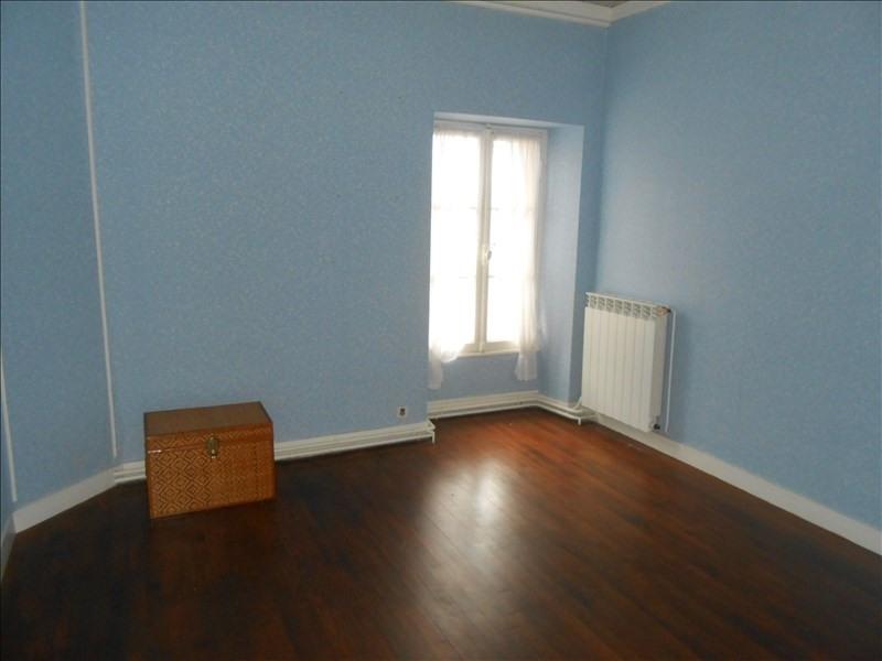 Sale house / villa Aulnay 143775€ - Picture 10