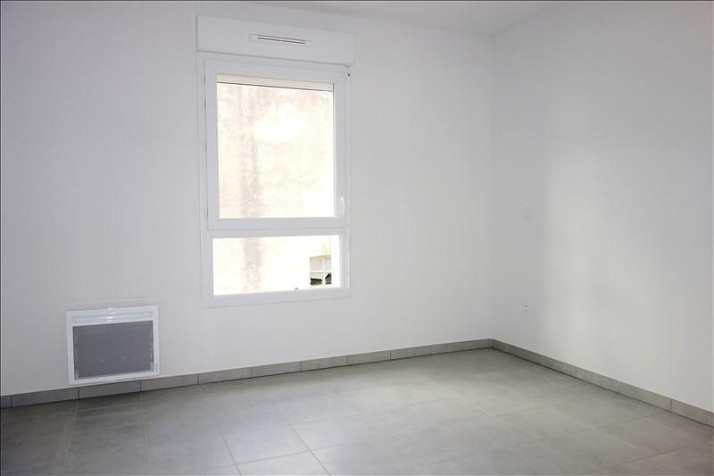 Rental apartment Londe les maures 903€ CC - Picture 5