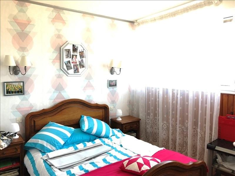 Vente appartement Ciboure 194000€ - Photo 3