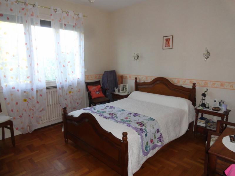 Vente maison / villa Saint-bonnet-briance 106000€ - Photo 5