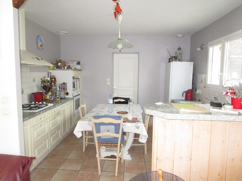 Sale house / villa Prigonrieux 218 000€ - Picture 4