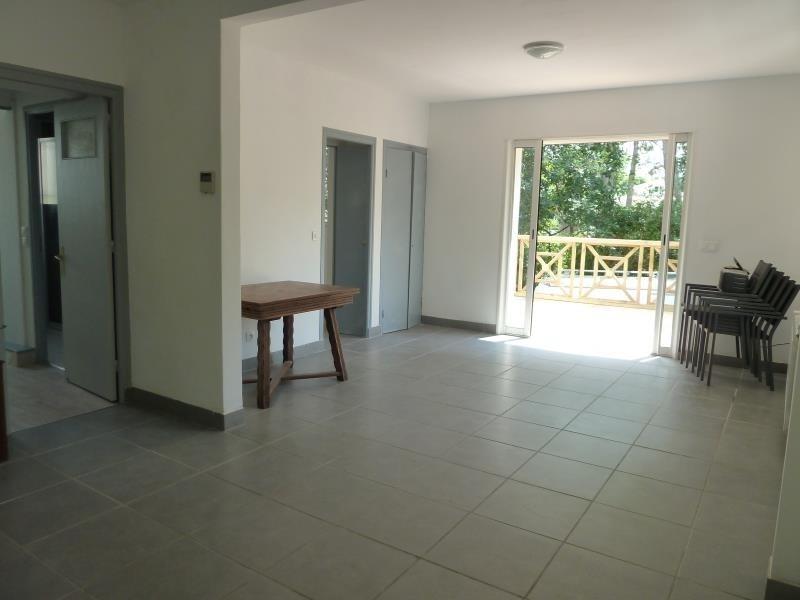Vente de prestige maison / villa La teste de buch 580000€ - Photo 3