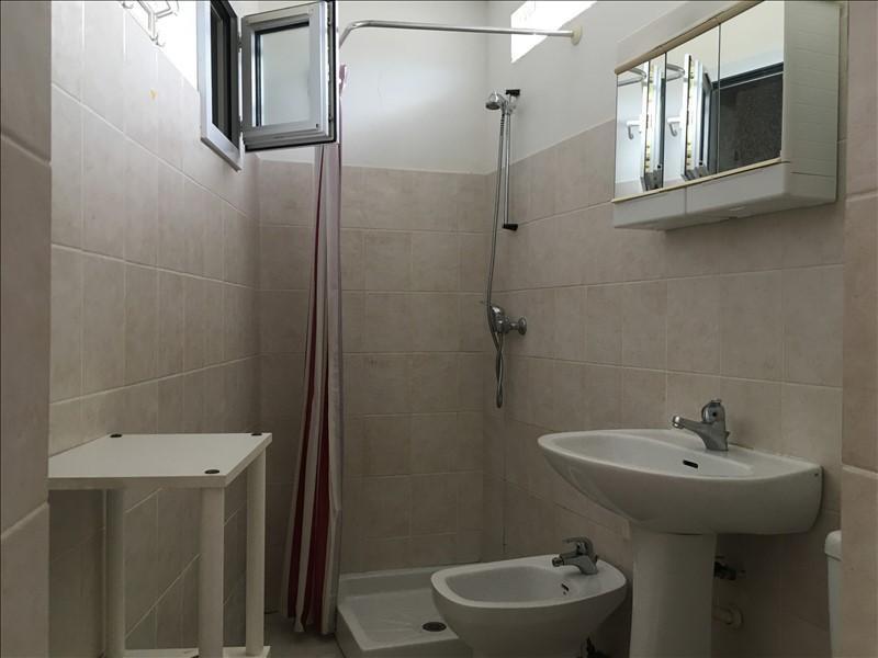 Vente appartement L ile rousse 118000€ - Photo 6