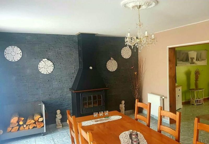 Sale house / villa Milly sur terrain 345000€ - Picture 3