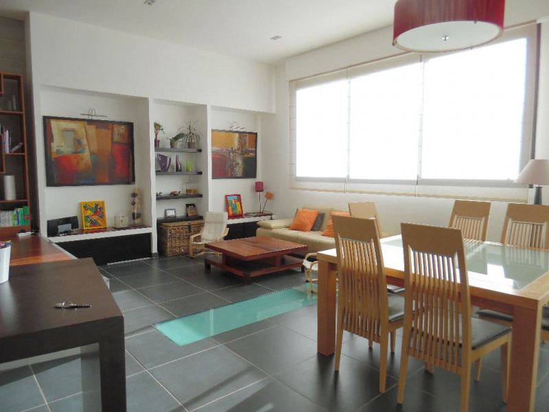 Sale apartment Brest 306 800€ - Picture 7