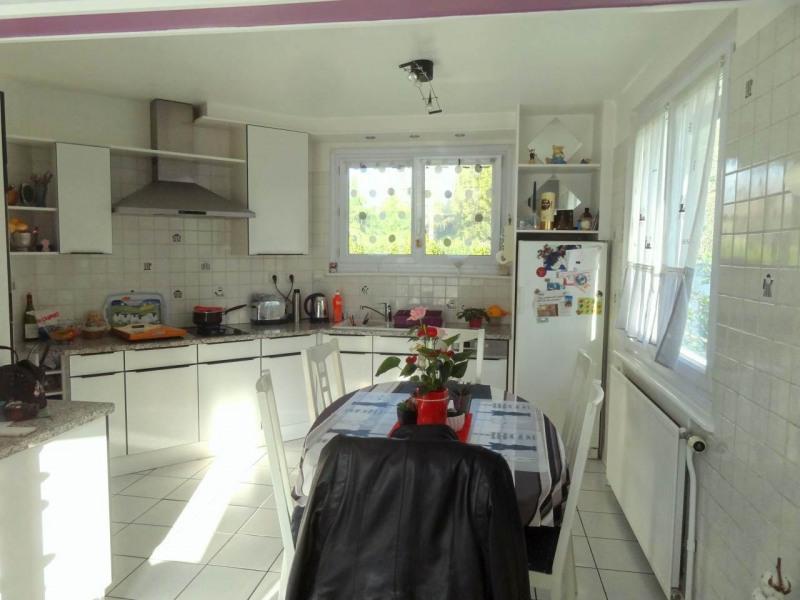 Sale house / villa Gaillard 470000€ - Picture 4