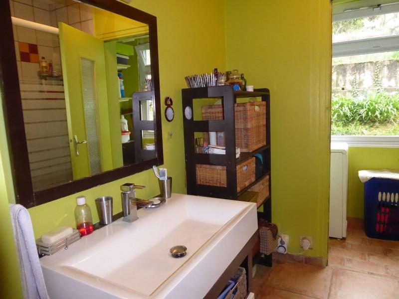 Vente appartement Vals-les-bains 117000€ - Photo 7