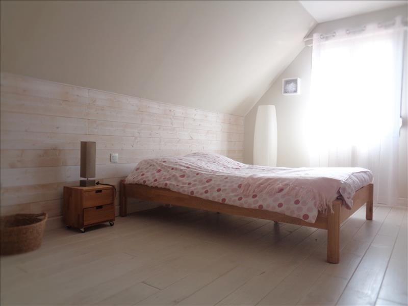Vente maison / villa Beuvry 230000€ - Photo 6