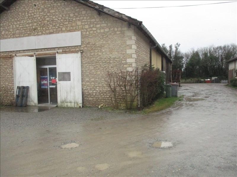 Vente terrain Niort 241500€ - Photo 3