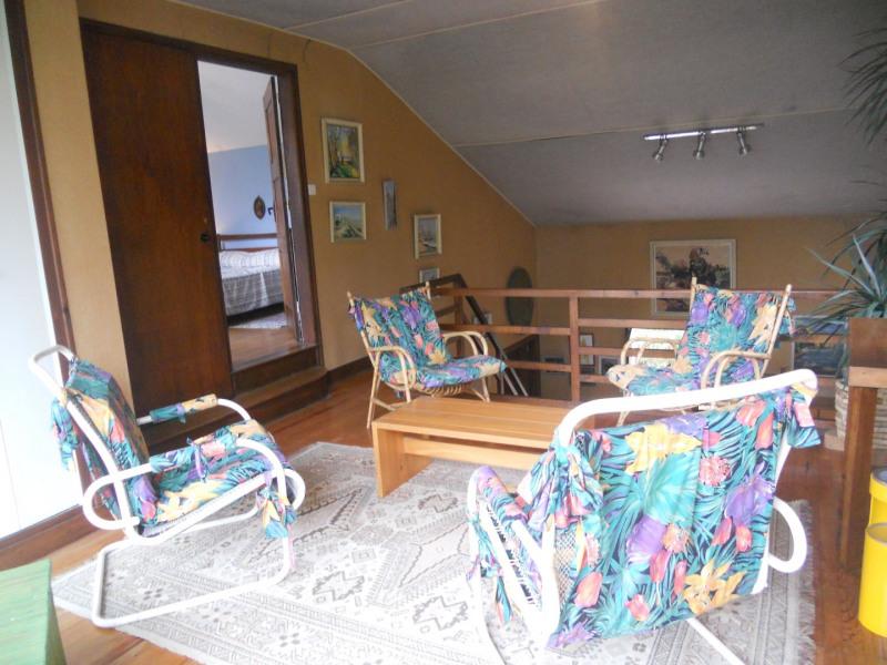 Vacation rental house / villa Saint-georges-de-didonne 722€ - Picture 14