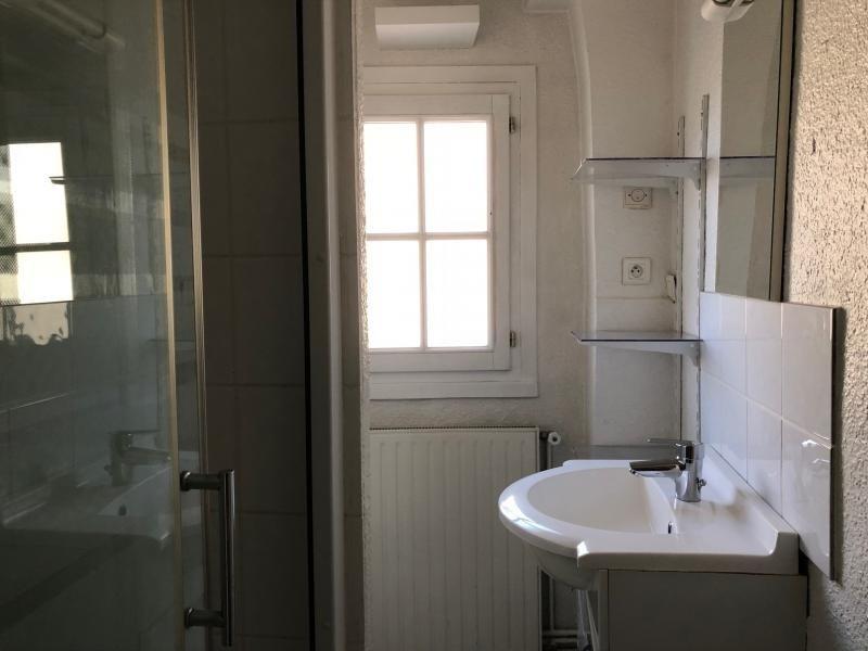 Location appartement Neuville sur saone 414€ CC - Photo 4