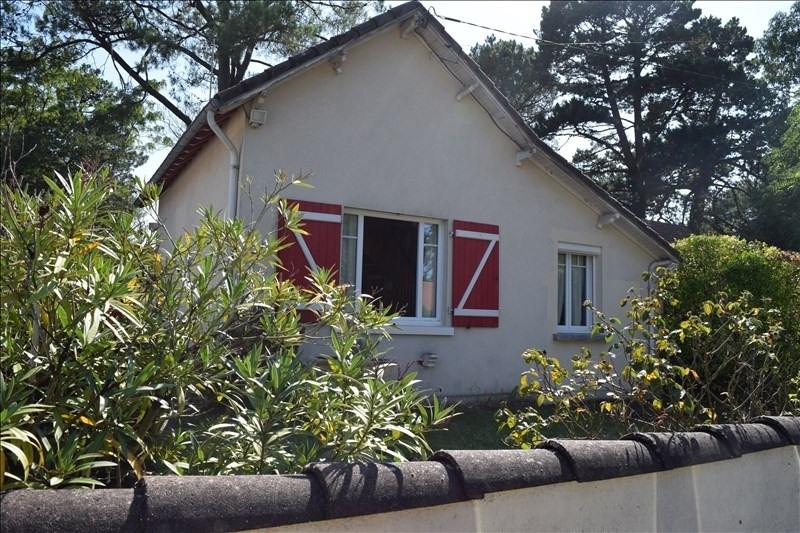 Sale house / villa St brevin l ocean 215250€ - Picture 1