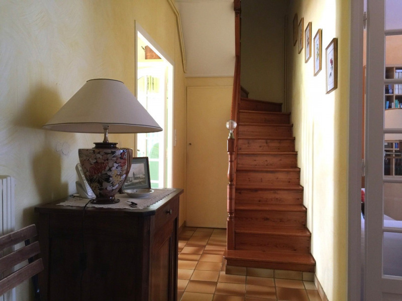 Sale house / villa Cognac 181 560€ - Picture 8