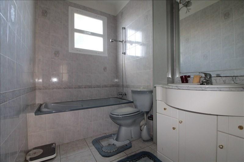 Vente appartement Lorient 79920€ - Photo 4