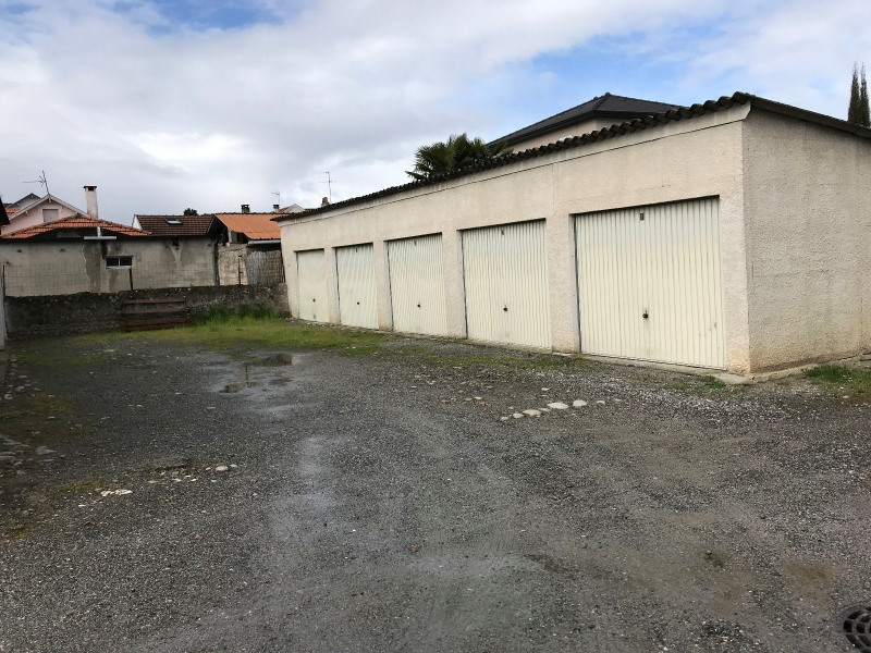 Vente parking Tarbes 315 000€ - Photo 5