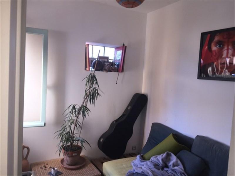 Sale house / villa Blois 156000€ - Picture 1