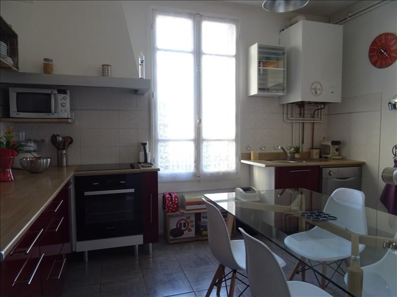 Vente maison / villa Troyes 113 000€ - Photo 4