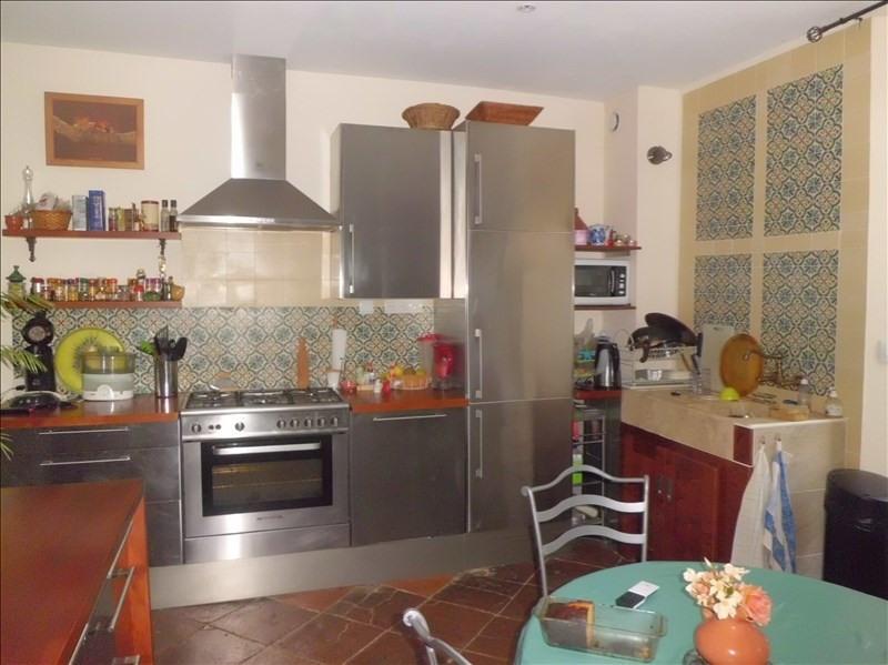 Location maison / villa Grisolles 1120€ CC - Photo 8