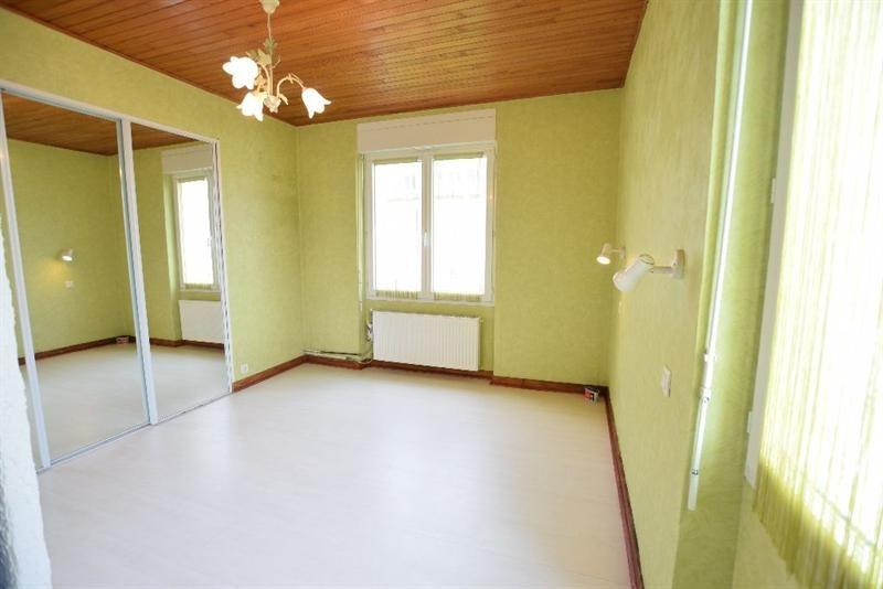 Venta  apartamento Brest 102100€ - Fotografía 7