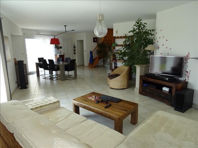 Vente maison / villa St parres les vaudes 232500€ - Photo 4