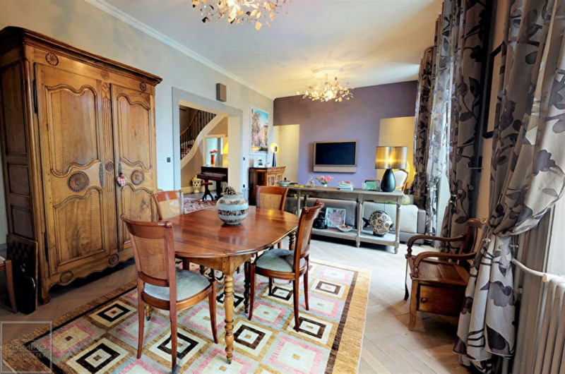 Vente de prestige maison / villa Caluire et cuire 1850000€ - Photo 5
