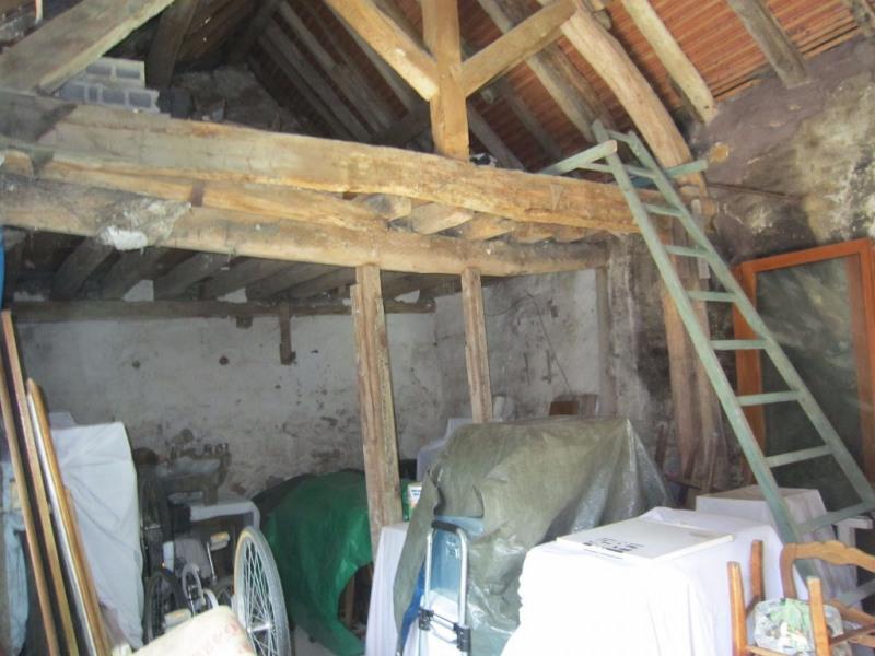Vendita casa Longpont sur orge 35000€ - Fotografia 2