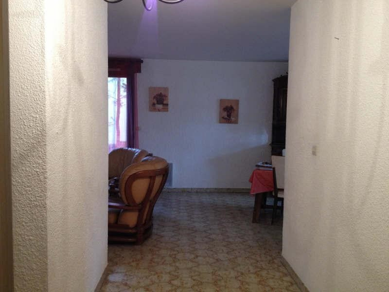 Sale apartment Argeles plage 199 000€ - Picture 6