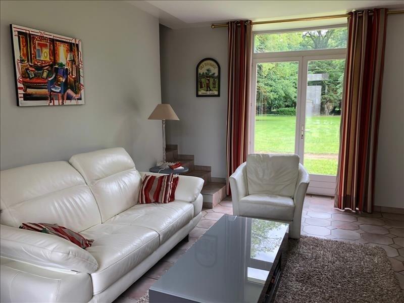 Deluxe sale house / villa St jean le blanc 795000€ - Picture 3