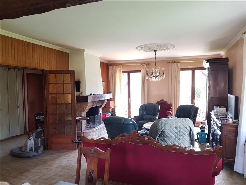 Sale house / villa Agen 220500€ - Picture 3