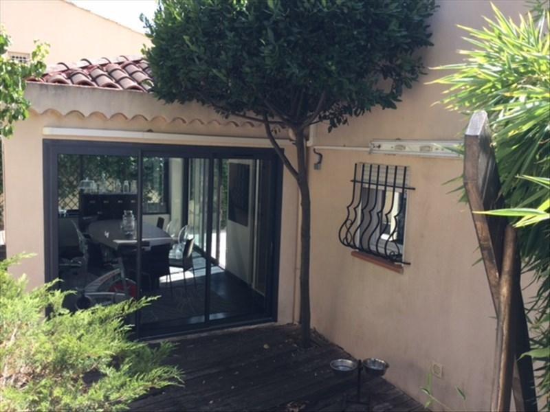 Verkoop van prestige  huis Aix en provence 698000€ - Foto 4