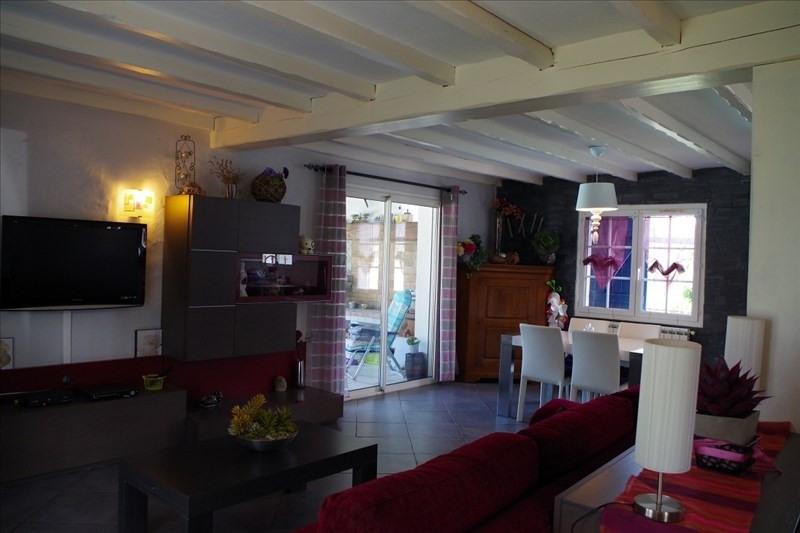 Vente maison / villa Hendaye 480000€ - Photo 7