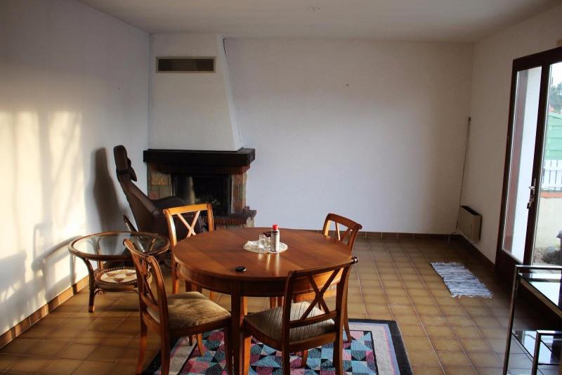 Vente maison / villa Chateau d olonne 268000€ - Photo 8