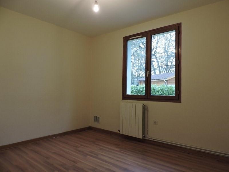Alquiler  casa Agen 760€ CC - Fotografía 7