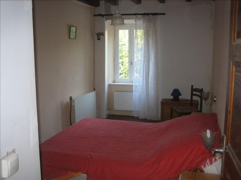 Sale house / villa Proche de st amans soult 170000€ - Picture 3