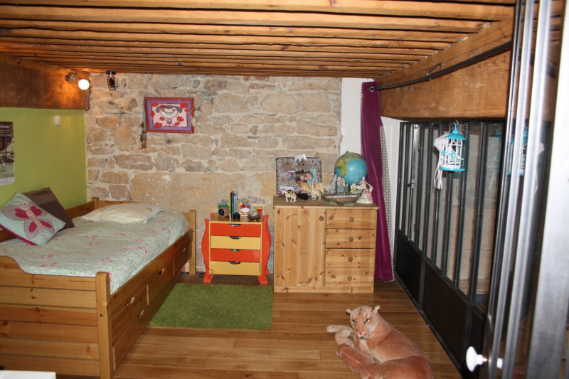 Vente appartement Lyon 1er 458 000€ - Photo 6